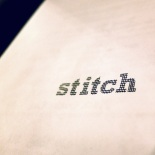 Stitch Bar - 61 York St, Sydney